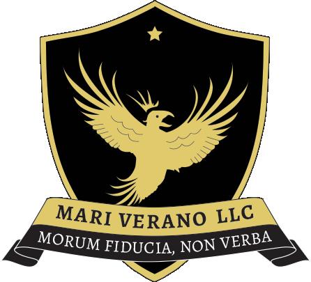 MARI VERANO